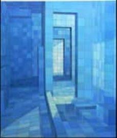 Debatecd.mx Adriana Varejao: Chambre D'echos = Echo Chamber (Catalogo De Expo Sicion) (Bilingue Frances-ingles) Image