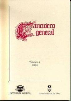 Encuentroelemadrid.es Cancionero General (Vol. 2) Image