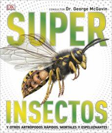 Eldeportedealbacete.es Superinsectos Image