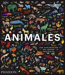Ironbikepuglia.it Animales: Una Exploración Del Mundo Zoologico Image