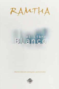 Lofficielhommes.es Ramtha: El Libro Blanco (2ª Ed.) Image