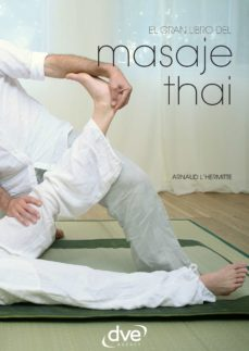 el gran libro del masaje thai (ebook)-9781683251507