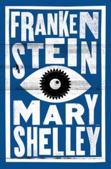 Ebook forum descarga gratuita FRANKENSTEIN en español 9781847493507  de MARY SHELLEY