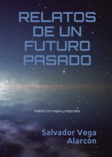 Chapultepecuno.mx Relatos De Un Futuro Pasado Image
