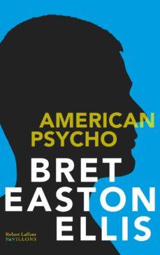 American Psycho Ebook Ita