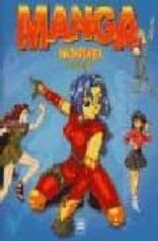 Permacultivo.es Manga Mujeres Image