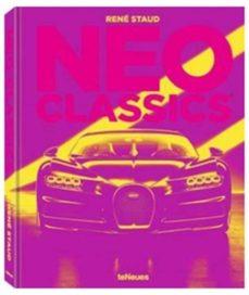 Búsqueda de libros electrónicos descargables NEO CLASSIC: FROM FACTORY TO CULT CAR 9783961712007 RTF de RENE STAUD, JURGEN LEWANDOWSKI (Literatura española)