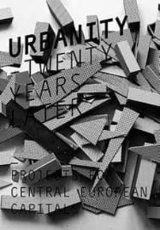 Eldeportedealbacete.es Urbanity- Twenty Years Later Image