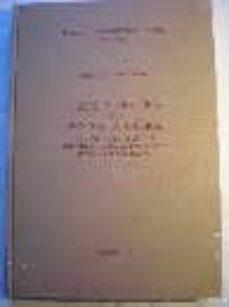 Cronouno.es Tejido Y Cesteria En La Peninsula Iberica Historia De Su Tecnica E Industria Image