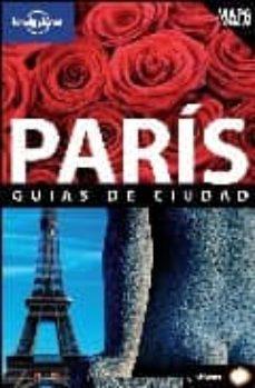 Padella.mx Paris (Lonely Planet) (3ª Ed.) 2009 Image