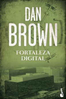 Libros en línea de descarga gratuita FORTALEZA DIGITAL
