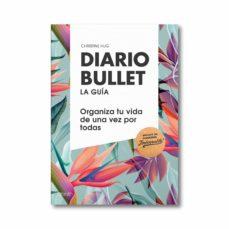 Encuentroelemadrid.es Diario Bullet: La Guia: Tropical: Organiza Tu Vida De Una Vez Por Todas(pack Libro + Libreta) Image