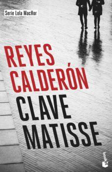 Costosdelaimpunidad.mx Clave Matisse Image