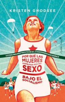 Alienazioneparentale.it Por Qué Las Mujeres Disfrutan Más Del Sexo Bajo El Socialismo Image
