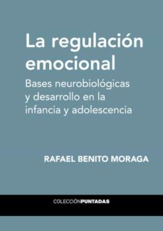 La regulación emocional