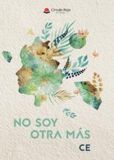 Eldeportedealbacete.es No Soy Otra Más Image