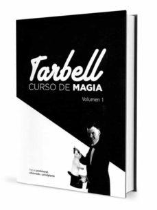 Curiouscongress.es Curso De Magia Tarbell (Vol. 1) Image