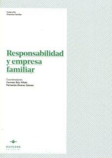 Upgrade6a.es Responsabilidad Y Empresa Familiar Image