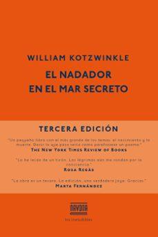 Ironbikepuglia.it El Nadador En El Mar Secreto Image