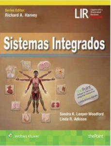 Ebooks archive descargar gratis SISTEMAS INTEGRADOS (SERIE LIE) 9788416353507