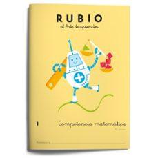 Carreracentenariometro.es Competencia Matemáticas 1 Image