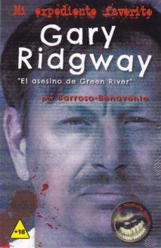 Ebook descargar archivo pdf GARY RIDGWAY