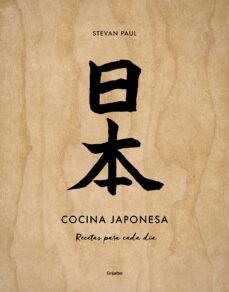 Valentifaineros20015.es Cocina Japonesa Image