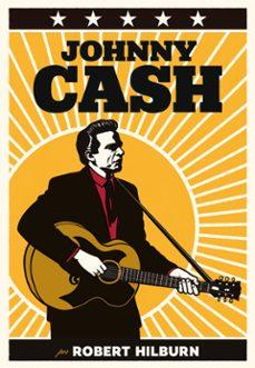Valentifaineros20015.es Johnny Cash Image