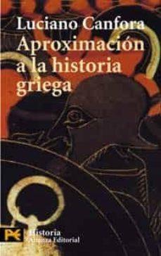 Elmonolitodigital.es Aproximacion A La Historia Griega Image