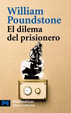 Inmaswan.es El Dilema Del Prisionero: John Von Neumann, La Teoria De Juegos Y La Bomba Image