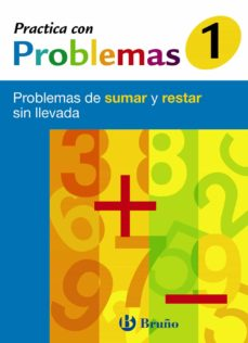 practica con problemas 1-j. r. mateo-9788421656907