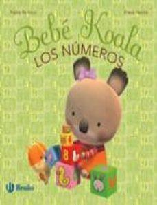Elmonolitodigital.es Los Numeros: Bebe Koala Image
