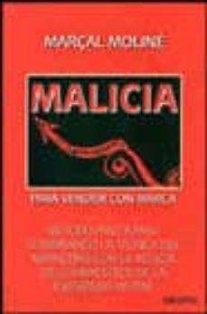 Emprende2020.es Malicia Para Vender Con Marca (2ª Ed.) Image