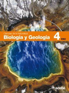 Titantitan.mx Biología Y Geología 4 Image