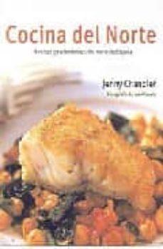 Curiouscongress.es Cocina Del Norte: Recetas Gastronomicas Del Norte De España Image