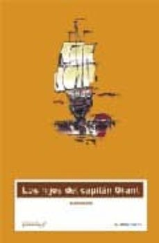 Upgrade6a.es Los Hijos Del Capitan Grant (Pack 3 Vols.) Image