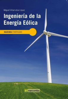 Permacultivo.es Ingenieria De La Energia Eolica Image