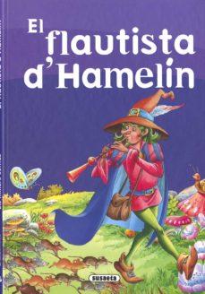Permacultivo.es El Flautista D Hamelin Image