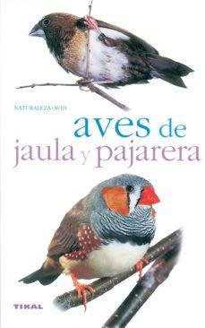 Eldeportedealbacete.es Aves De Jaula Y Pajarera Image