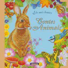 Elmonolitodigital.es Contes D Animals Image