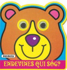 Bressoamisuradi.it Endevines Qui Soc?: L Os Image