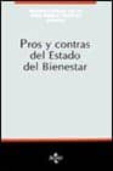 Geekmag.es Pros Y Contras Del Estado De Bienestar Image