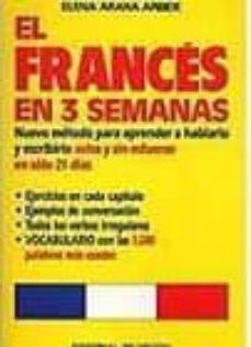 Vinisenzatrucco.it El Frances En 3 Semanas Image
