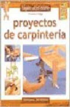 Mrnice.mx Proyectos De Carpinteria Image