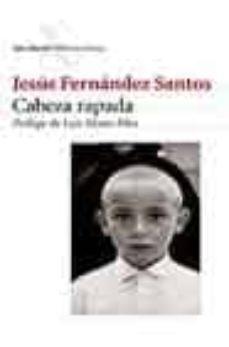 Permacultivo.es Cabeza Rapada Image