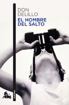 Valentifaineros20015.es El Hombre Del Salto Image