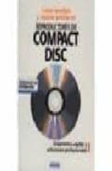 Iguanabus.es Reproductores De Compact Disc Image