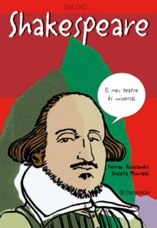 Padella.mx Em Dic... Shakespeare Image