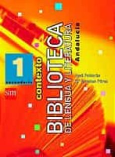 Titantitan.mx Contexto-lengua (Andalucia) (1º Eso) Image