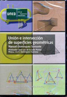Geekmag.es Union E Interseccion De Superficies Geometricas (0150218dv01a01) Image